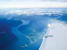 netjets cancer patients private flight reliable travel