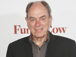 alun armstrong multiple sclerosis MS MS society