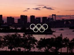 japan olympic tokyo 2020 olympic team
