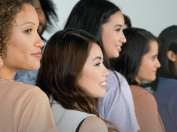 brain health women health memory morsels health research