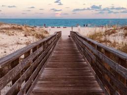 gulf coast ecotourism sustainability environmenntal center