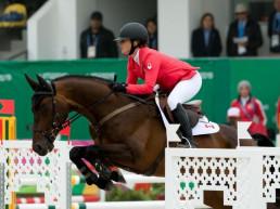 olympics tokyo 2020 jessica phoenix team canada