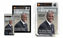 002 Global Heroes News Tablet and phone 3