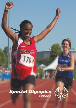 002GHN - Special Olympics Ontario 02