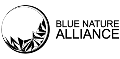 002GHN black logo