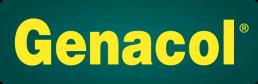 002GHN logo
