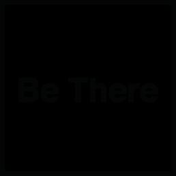 002GHN - Jack org 002TS - Jack.org Be There Logo - EN