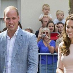 charitable foundation royal foundation prince william duchess catherine