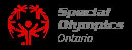 Special Olympics Ontario - 002GHN - Logo Color
