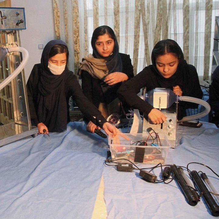 003GHN, Afghanistan, women in Afghanistan,