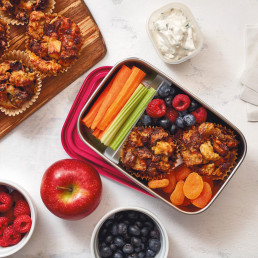thanksgiving leftovers, easy leftover recipe, leftover turkey recipe, turkey snacks
