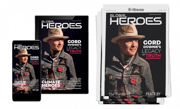 003 Global Heroes News - October v2