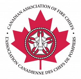 CAFC_Logo 2017-Canadian Association Fire Chiefs 003 GHN