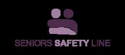 003GHN Senior Safety Line