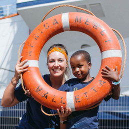 mercy-ships-volunteer-make-your-mark-lasting-impact-image